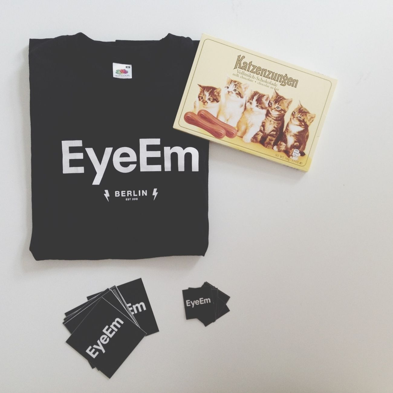 Help us translate EyeEm into Ukrainian! | EyeEm