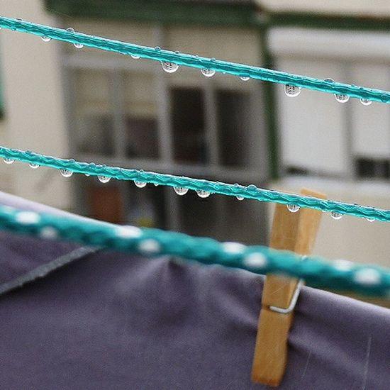 Cold Cadiz Rainy Days Camera Work