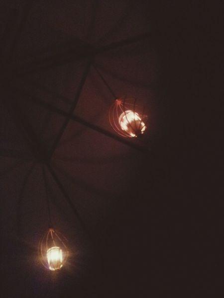 Relaxing God Night♥ La Familia gemütlich bei Kerzen Schein mit der Familie essen :) euch allen ein traumhaften abend. Check This Out
