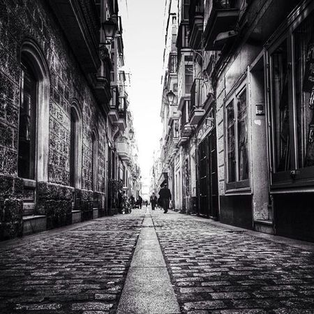 IPhoneography Streetphotography EyeEm Best Shots SPAIN