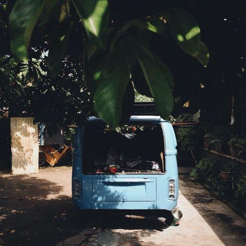 Volgswagen Urbanexploration Explorejogja Classic Enjoying Life EyeEm Indonesia Indonesia_allshots