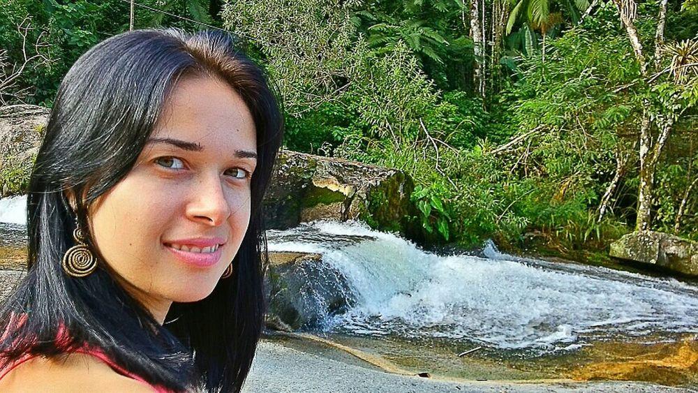 I♥Watterfall Water Falls Pearl Brasil ♥