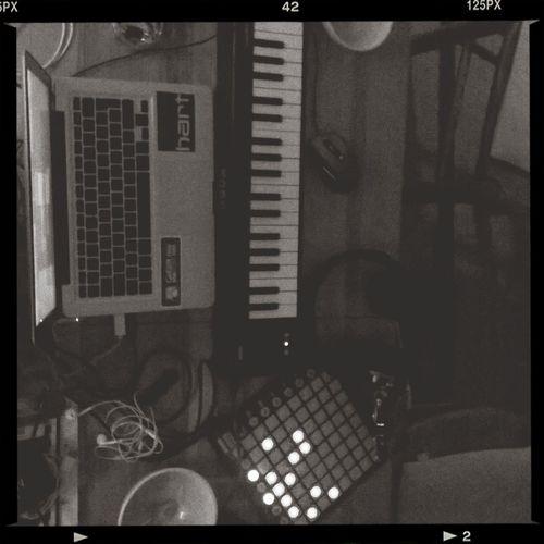 Goodlife Musik Green Berlin Musicproducer