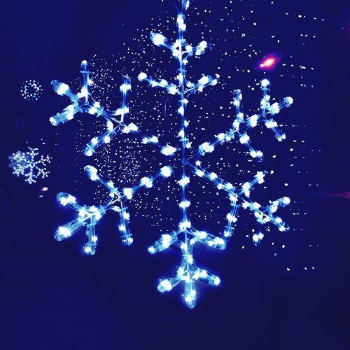 🎄новогодняя атмосфера 🎄 VSCO Vscogood Vscorussia Vscohappy NewYear MerryChristmas
