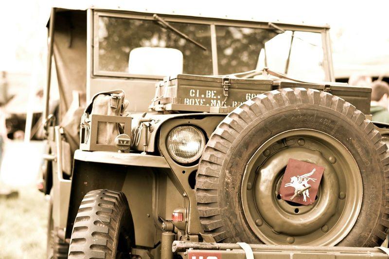 Wageningen Liberationday Bevrijdingsdag  5mei Vintage Vintage Cars Nikon D3100 50mm F1.8