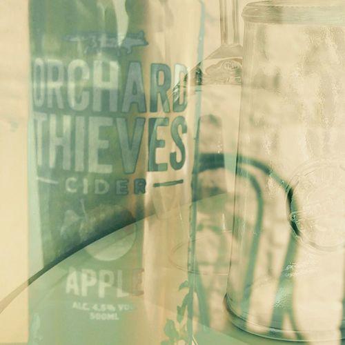 Orchard Thieves Ireland AirBnB Duleek First Eyeem Photo