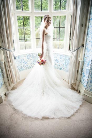 Wedding Photography Wedding Wedding Dress Weddingphotography Weddingdress Bride Wedding Flowers Wedding Photos