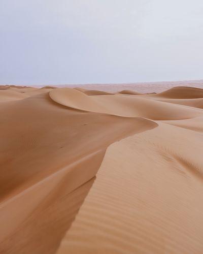 Photo taken in , Oman