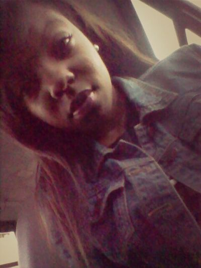 Omw to School !