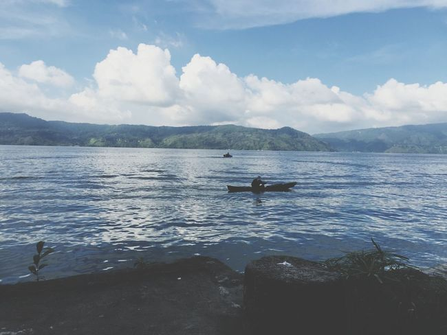 EyeEm Nature Lover Enjoying Life LakeToba  INDONESIA