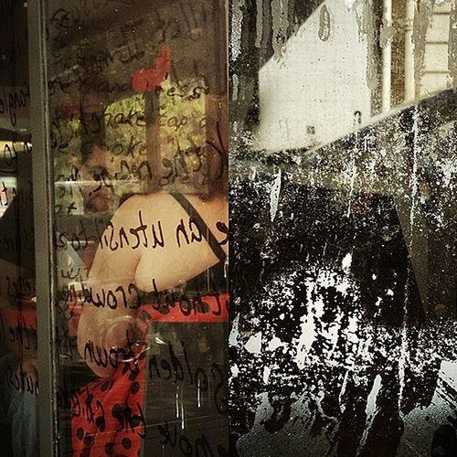 Streetphotography Streetphoto_color