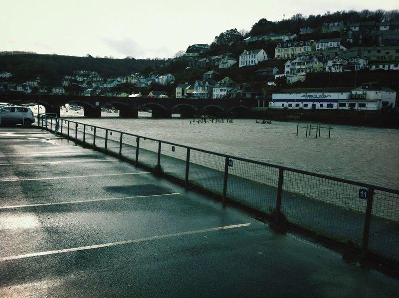 Harbour Peaceful Looe