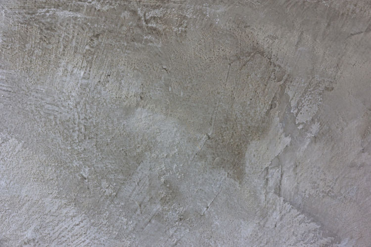 Empty grunge cement wall, cement texture,Concrete wall background . Backgrounds Textured  Gray Full Frame Abstract Pattern Marble No People Material Stone Material Solid Indoors  Close-up Architecture Rock - Object Rock White Color Construction Material Flooring Smooth Surface Level Silver Colored Abstract Backgrounds Textured Effect Tiled Floor