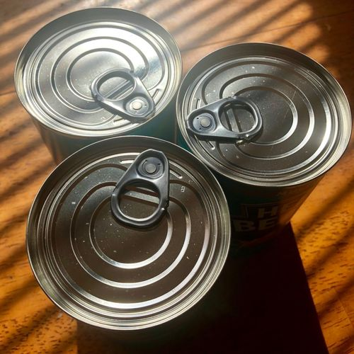 Alternative Evil Table Metal No People Indoors  Close-up Still Life Plastic Environment - LIMEX IMAGINE Circle Pattern High Angle View Refreshment Geometric Shape Shape Food And Drink Household Equipment Container