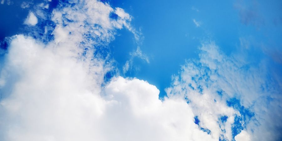 Just sky 💢 Project790301 💢 Zle_slowa_w_dobrej_duszy Nasirlnd Project790301 Mysl Dobryduch Mocduszy Umysł Mocserca Wemnie Wnas Blowmind Inme Nowayticket Blue Flying Sky Cloud - Sky Cumulus Cloud Wispy Stratosphere Cirrus Meteorology Sky Only Cumulonimbus UnderSea Jellyfish Underwater Heaven Cloudscape Fluffy