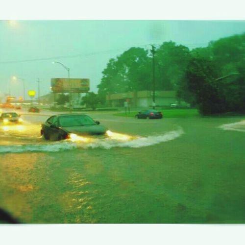 EyeEm Best Shots Stormy Weather Flooding Eyeem Flash Flooding