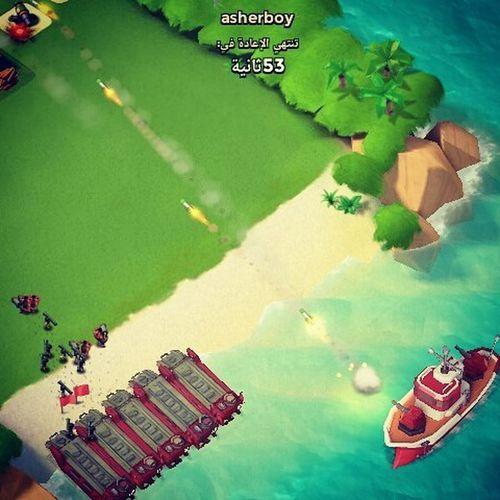 Boom_beach Boombeach