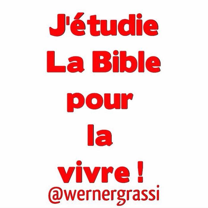 Jesus Christ Chretien Bible Chretiens Wernergrassi