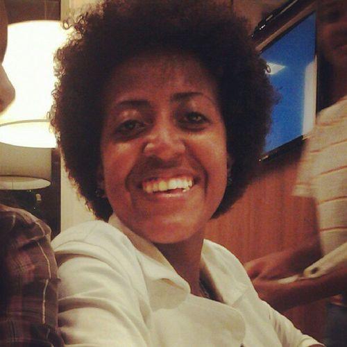 Happy Beautiful Amazi .ng