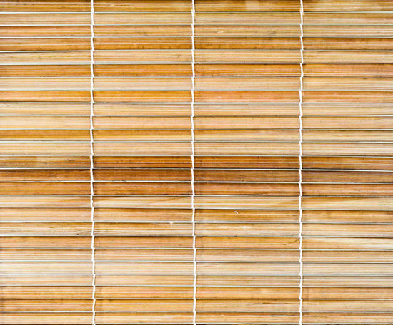 Backgrounds Bamboo Close-up Decoration Detail Full Frame No People Outdoors Pattern Textured  Wall Wood - Material