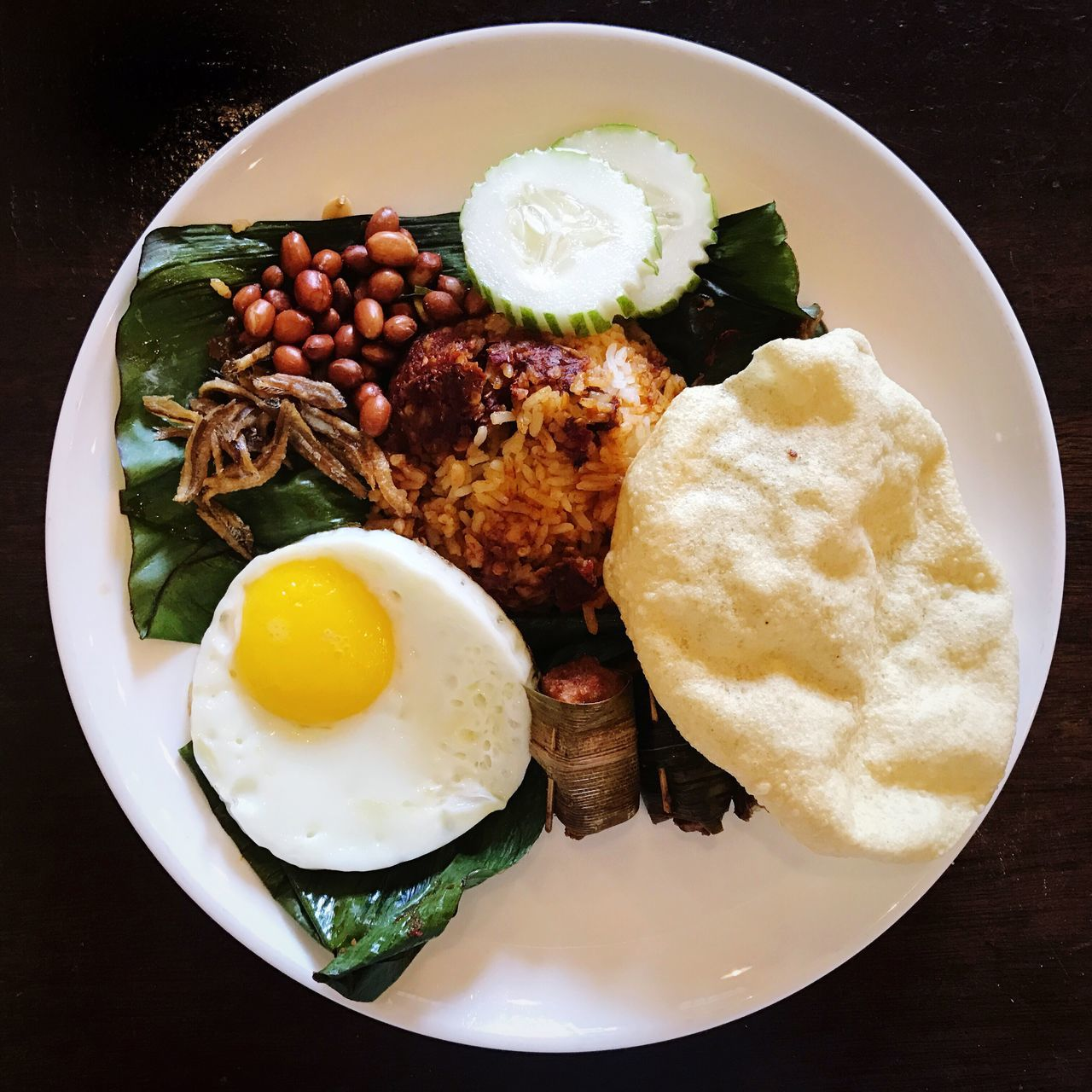 egg, food, food and drink, egg yolk, ready-to-eat, freshness, plate, fried egg, no people, healthy eating, high angle view, indoors, serving size, close-up, day