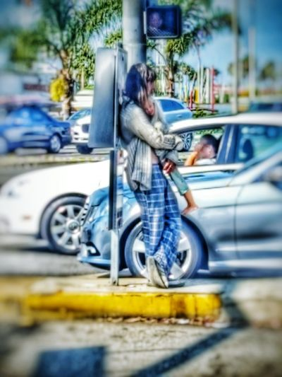 Life Of The Homeless, An issue Across The Globe. Homeless Street Life Perspective Adults People Outdoors EyeEm Begging Panhandling Toy Doll Eye4photography  From My Point Of View Fine Art Mentalhealth  Homeless Man