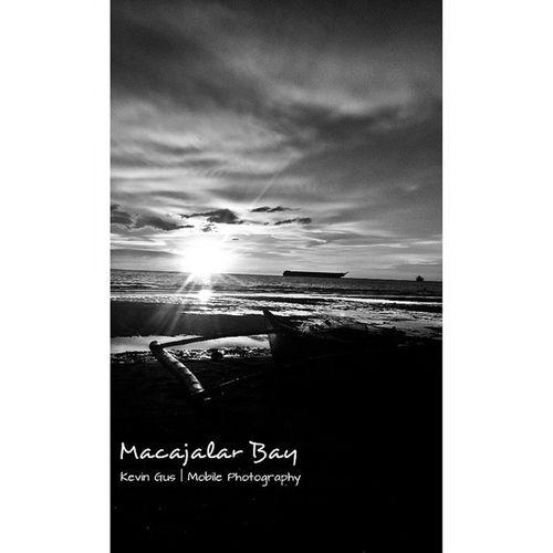 Macajalar Bay Itsmorefuninthephilippines Choosephilippines Wowphilippines Northmin northernmindanao pilipinas philippines pinas filipinas
