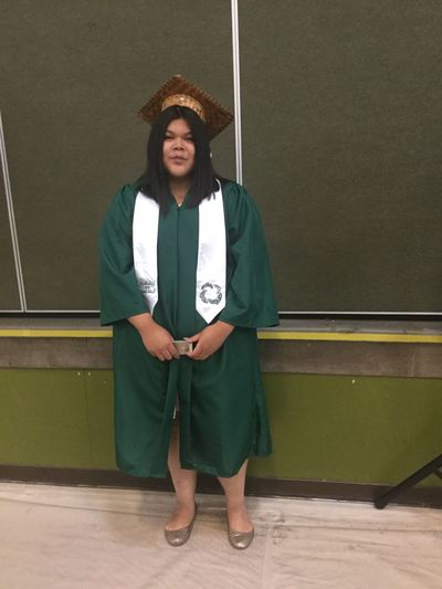 So proud of my sis! 💓🎉 Classof2016 Sister Graduate Love