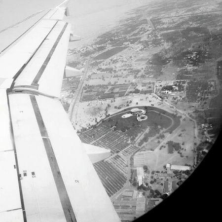 Flying to Dubai from Pakistan Treveling Dubai Plane Flydubai From An Airplane Window Lovedubai Uae #dubai #sharjah #ajman #rak #fujairah #alain #abudhabi #ummalquwain #instagood #instamood #instalike #mydubai #myuae #dubaigems #emirates #dxb #myabudhabi #shj #insharjah #qatar Oman Bahrain Kuwait Ksa [