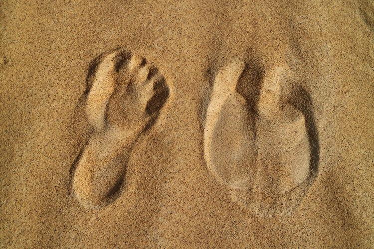 Sand Oman