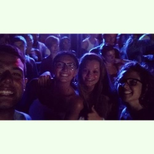 Senza party a Santo Domingo!😘 @Instag_app Party Partying Fun Instaparty Instafun Instagood Bestoftheday Crazy Friend Friends Besties Guys Girls Chill Chilling Kickit Kickinit Cool Love Memories Night Smile Music Outfit Funtime funtimes goodtime goodtimes happy