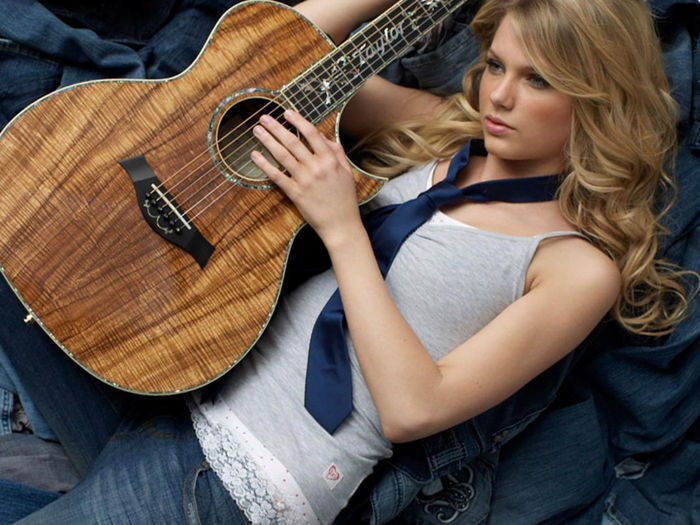 I love Guitar in same color and wood plate and Taylor Swift too. I am Webmaster shrawanji and i love to sing song of Our God Jesus Christ. Hope you will join me. Guitar Music Shrawan Shrawanji Sirone Sironeji Sitting Webmaster Webmaster Shrawanji Young Women