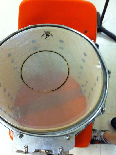#band#drum#sticks
