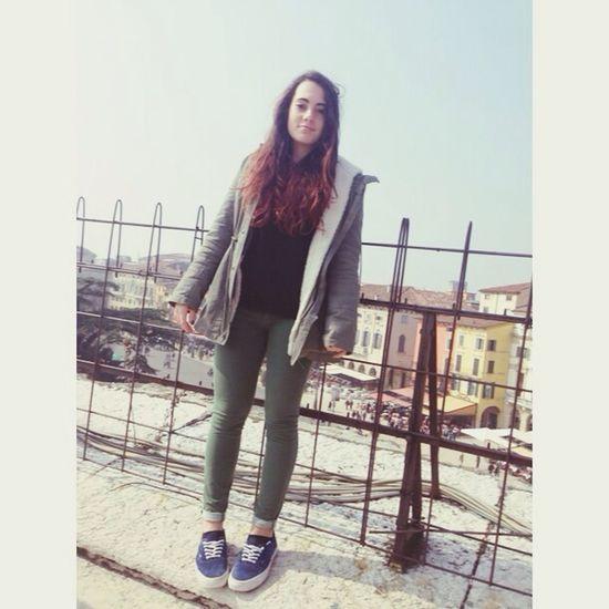 Verona.?