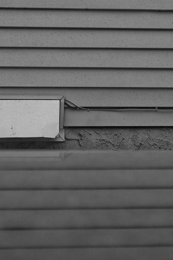 Full frame shot of shutter