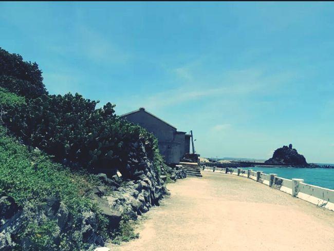 澎湖東嶼坪