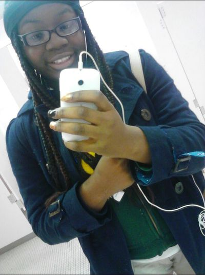 Thiss Picturee I Found That I Never Posted.