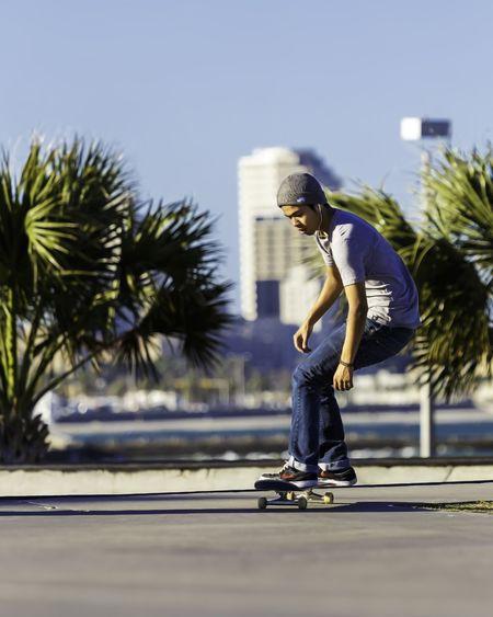 Canon 6D Canon Photography Skater Life Brilliant Colors Skater Boy Skateboarder Skatepark Skateboarding Street Photography