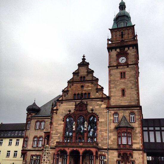 #rheydt #rathaus #nrw Architecturelovers Igersgermany Igersnrw Rheydt Architectureye Moenchengladbach Architecture Town NRW Rathaus ArchiTexture Townhall