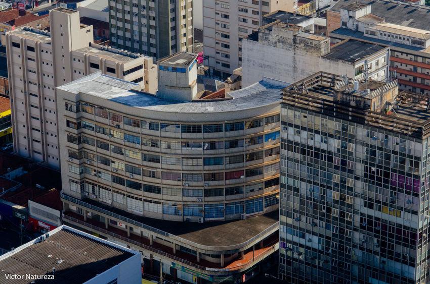 Architecture Nature Aerial View Documentaryphotography Fotodocumental Fotografiaautoral Fotografiaaeria Balao Sombra Natureza Sol Day City Architecture