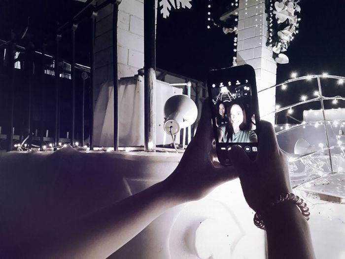 Mobilephonephotography Mobile_photographer Koronadalcity Mobilephotographyphilippines Samsung Galaxy S4 Mobile Photography SamsungGalaxyS4 Samsungphotography Samsung SamsungS4 Samsungs4photography Selfie ✌ Selfies Mobilephotography