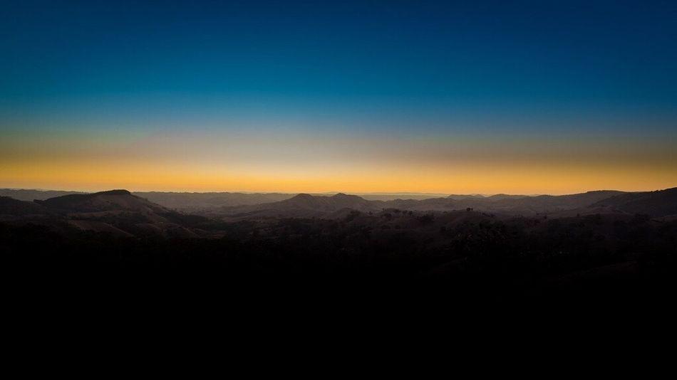 The Great Outdoors - 2016 EyeEm Awards Landscape Sunrise Dawn Landscape_photography Landscape_Collection Australia Australian Landscape Victoria Fine Art Photography