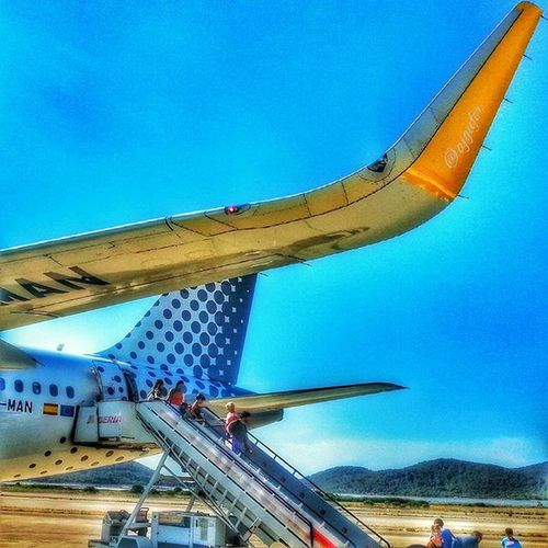 Todoclick Instantes_fotograficos Best2gram Descubriendoigers Ig_great_pics Your_worldcaptures Great_captures_HDR Insta_world_free Igphotoworld Ig_fotograf Coolworld_hdr Wu_spain Kings_transports Travelmag_hdr Hdr_proffesional Hdr_transports Hdr_spain Roadwarrior_hdr Total_hdr Instaphotomatix IG_HDR_DREAMS Anonymous_hdr