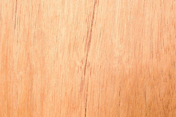 Wood - Material Textured  Wood Grain Wood Pattern Backgrounds Flooring Full Frame Brown Close-up No People Hardwood Hardwood Floor Plank Tree Abstract Timber Macro Extreme Close-up Copy Space Parquet Floor Textured Effect Blank Wood Paneling Pine Tree