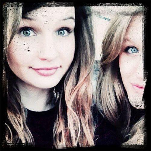 I miss this girl soooo much! ? England Trip Love Friends