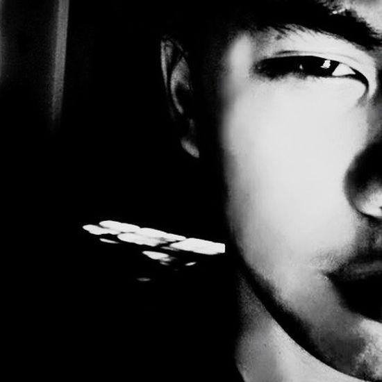 RANGE. Faces Of EyeEm Eyeem Philippines EyeEmCDO EyeEm Best Shots Blackandwhitephotography MJBRPhotography
