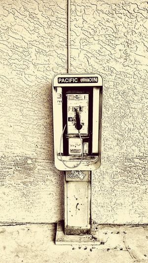 Old Payphone Payphone Check This Out Taking Photos Hello World Black And White Photography Taking Pictures Eye4photography  No People Eyembestedit Black And White Collection  Tempe Az Cool Picture Eyem Best Shots