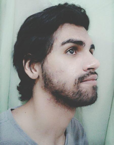 Noshavenovember Movember