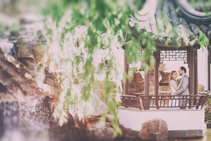 ©Sascha Jehde Wedding Wedding Photography Weddings Around The World Wedding Day Weddingphotography Weddingphotographer Weddingday  Wedding Photos Weddingshoot Couple Couples Couples Shoot Couples❤❤❤ Couple In Love Couplesphotography Couple Photography Couples In Love Coupleshot Happy People Happy Happiness Love ♥ Love Lovelovelove Lovely