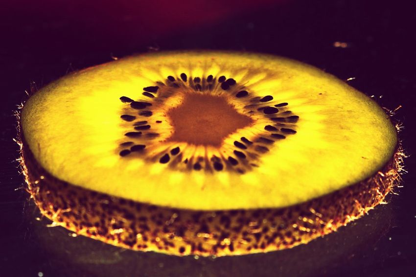Kiwi Foot Kiwifruit Taking Photos Check This Out Hello World Hurdegaryp Enjoying Life